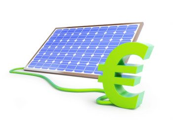 Heat & Hot Water From Solar Systems in Dublin