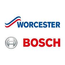 Worcester Bosch Boiler Upgrades Dublin